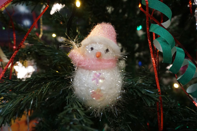 снеговичок1-1