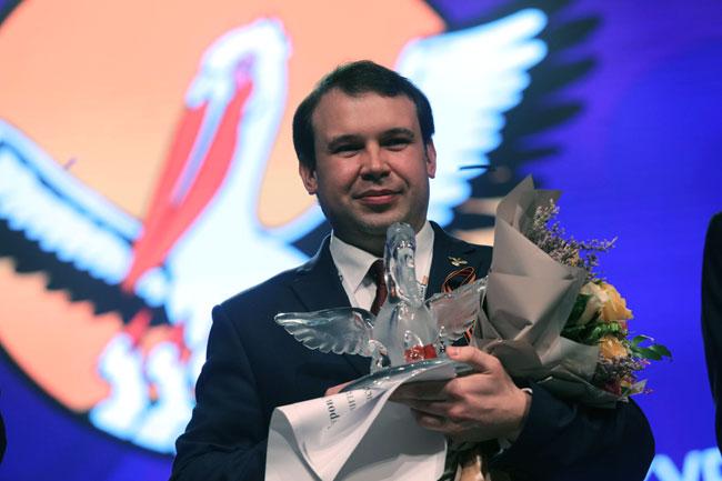 Михаил-Гуров-фото-с-сайта-r