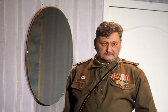 Савельев-Игорь-Таранов