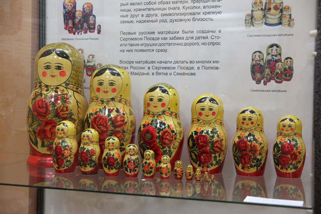 Исконно-русский-символ-приш