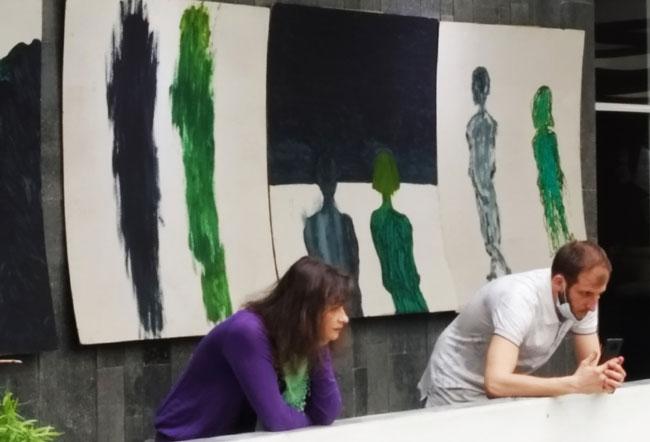 2-этаж-выставка-Даниила-Епи