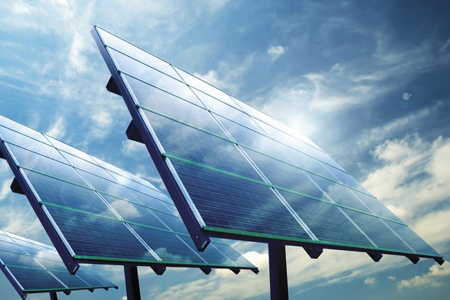 Photovoltaic-Modules-43_1-1