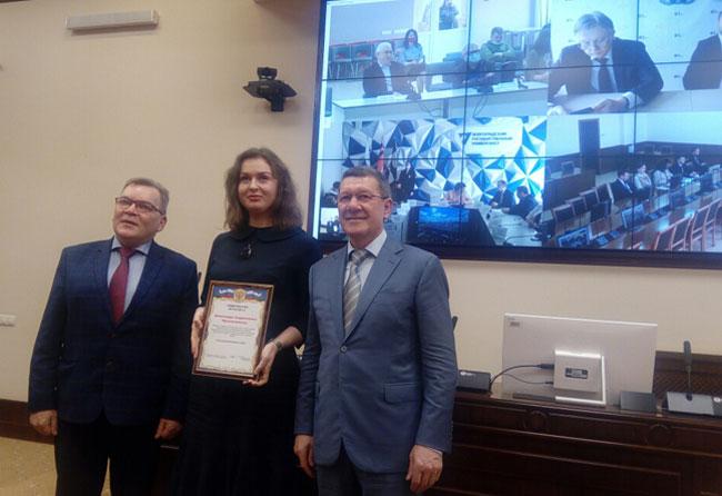 Александра-Красильникова