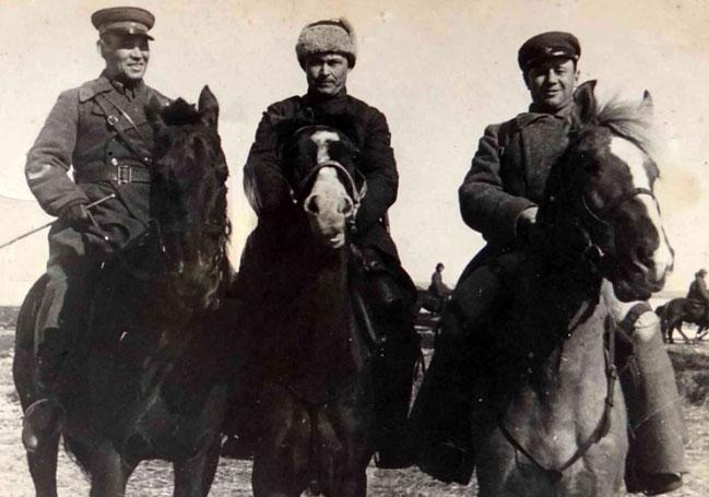 112-я-дивизия