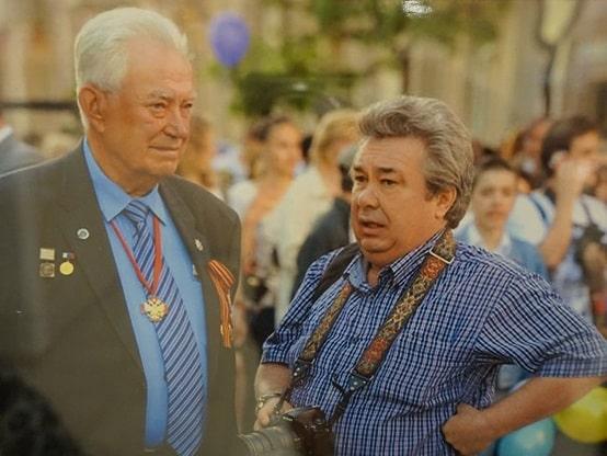 Дзябенко и Песков-min