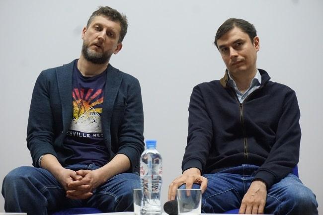 Шаргунов и Данилкин-min