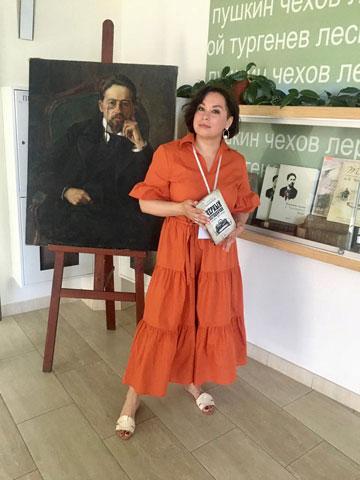 Лиза-Чехов-и-Черный-чемодан
