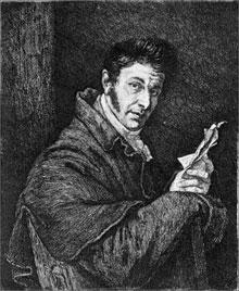 Николай-Семенович-Мосолов,-