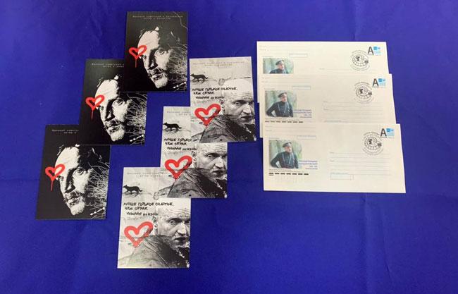 фото-конверта-и-открыток