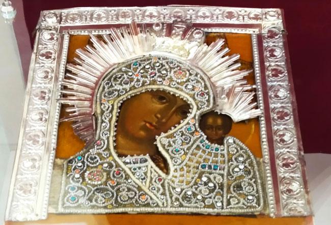 Убрус-с-иконы-Богоматери