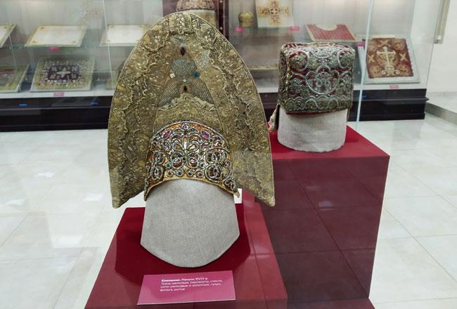 кокошник-начала-18-века