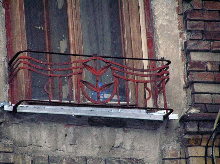 Цветник, Газетный 91, Ростов-на-Дону, фото Веры Волошиновой
