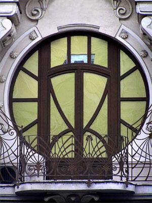 Торговый дом Яблоковых, Ростов-на-Дону, фото Веры Волошиновой